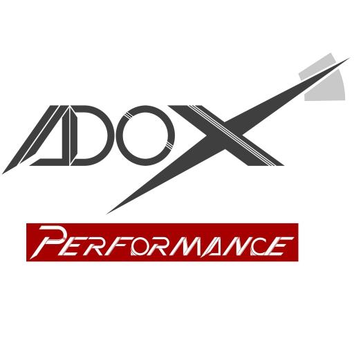 ado_x_performance_favicon_512